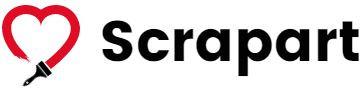 Scrapart.nl